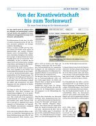 Blaue Post Nr.4 - April 2016 - Page 6