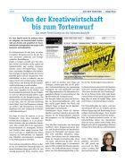BlauePostNr.4-April2016_Webaufloesung - Page 6
