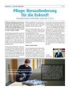 Blaue Post Nr.4 - April 2016 - Page 7