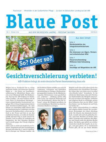 BlauePostNr.6-Oktober2016_Webaufloesung