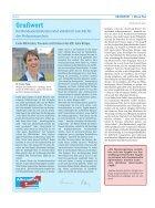 Blaue Post Nr.6 - Oktober 2016 - Page 2