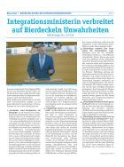 Blaue Post Nr.6 - Oktober 2016 - Page 3