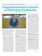 BlauePostNr.6-Oktober2016_Webaufloesung - Page 3