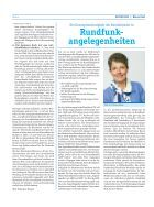 Blaue Post Nr.6 - Oktober 2016 - Page 4