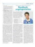 BlauePostNr.6-Oktober2016_Webaufloesung - Page 4