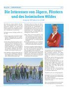 Blaue Post Nr.6 - Oktober 2016 - Page 5