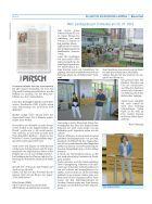 BlauePostNr.6-Oktober2016_Webaufloesung - Page 6