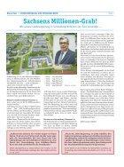 Blaue Post Nr.6 - Oktober 2016 - Page 7
