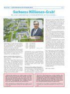 BlauePostNr.6-Oktober2016_Webaufloesung - Page 7