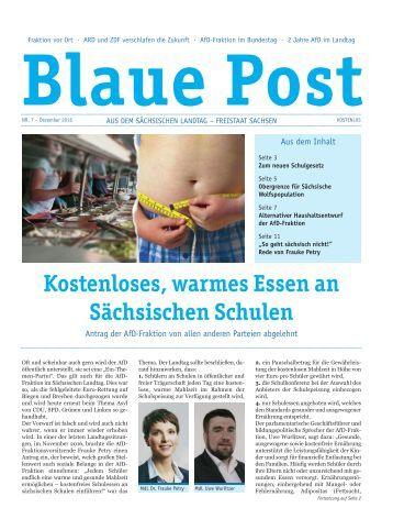 BlauePostNr.7-Dezember2016_Webaufloesung