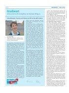 Blaue Post Nr.7 - Dezember 2016 - Page 2