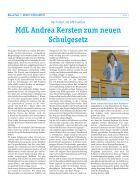 Blaue Post Nr.7 - Dezember 2016 - Page 3