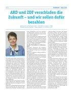 Blaue Post Nr.7 - Dezember 2016 - Page 4