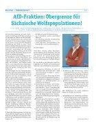 Blaue Post Nr.7 - Dezember 2016 - Page 5