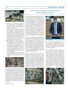 Blaue Post Nr.7 - Dezember 2016 - Page 6