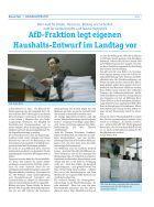 BlauePostNr.7-Dezember2016_Webaufloesung - Page 7