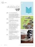 AUSGUCK_1.17 - Page 2