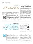 AUSGUCK_1.17 - Page 4
