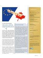 AUSGUCK_1.17 - Page 5