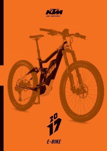KTM_E-BikeKatalog2017-screen