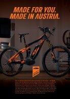 KTM_E-BikeKatalog2017-screen - Page 5