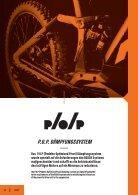 KTM_E-BikeKatalog2017-screen - Page 6