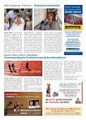 WDL-aktuell März 2017 - Seite 2