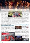 WDL-aktuell März 2017 - Seite 4