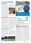 WDL-aktuell März 2017 - Seite 5