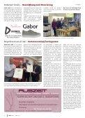 WDL-aktuell März 2017 - Seite 6