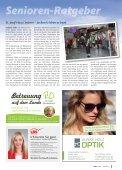 WDL-aktuell März 2017 - Seite 7