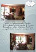 Bungalow in schöner Lage von Neukirchen-Vluyn - Seite 5