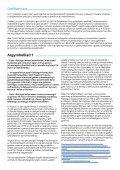 Adroddiad ar Ansawdd Academaidd - Page 7