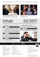 Sachwert Magazin_2017-02_web - Seite 3
