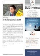 Sachwert Magazin_2017-02_web - Seite 5