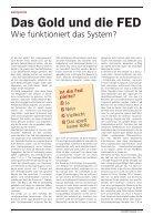 Sachwert Magazin_2017-02_web - Seite 6