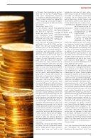 Sachwert Magazin_2017-02_web - Seite 7