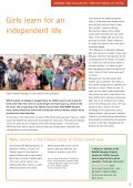 ROKPA Times March 2017 - For strong girls and women - Page 5