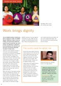 ROKPA Times March 2017 - For strong girls and women - Page 6