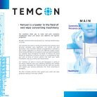 temcon_print_revised - Page 2