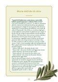 Appunti sull'olio di oliva - Page 3