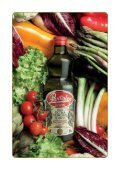 Appunti sull'olio di oliva - Page 4