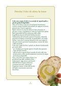 Appunti sull'olio di oliva - Page 5