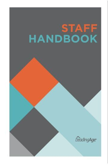 PEAK 17 Staff Handbook_FINAL_booklet1FINAL2