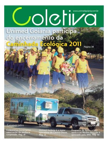 77 cod - julhoagosto2011