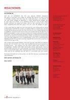 OM uiteindelijke versie  2.0 - Page 2