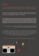 OM uiteindelijke versie  2.0 - Page 5