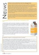 OM uiteindelijke versie  2.0 - Page 6