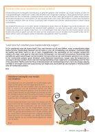 OM uiteindelijke versie  2.0 - Page 7