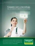 123 cod - REVISTA_COLETIVA_SETEMBRO_OUTUBRO_2012__atualizar_site_RGB_alterada - Page 2